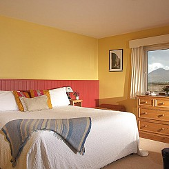 Hotels_IE